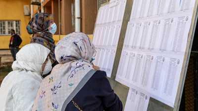 """""""أكواد سرية"""" لضمان عدم تزوير الأصوات بالانتخابات الليبية"""