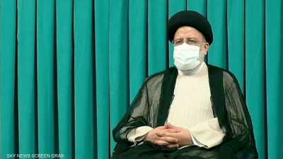 إيران.. الرئيس الجديد يواجه أزمة اقتصادية ومعيشية ضخمة