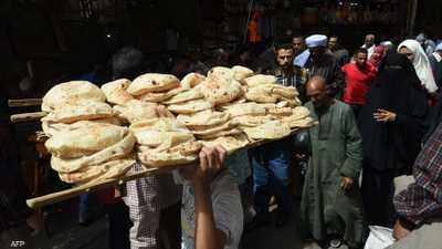 بعد تصريح السيسي عن الخبز.. وزير التموين يكشف الخطوة القادمة