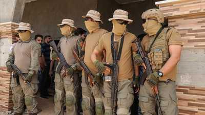 """""""اختفاء مسؤول"""" يُجدد مطالب نقل مقر الحكومة الليبية إلى سرت"""