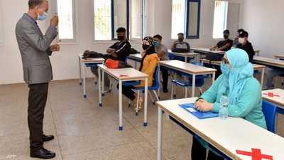 المغرب.. الحكومة في مواجهة ظاهرة التسرب الدراسي