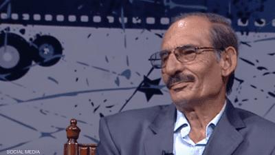 رحيل المخرج الأردني سعود خليفات بعد مسيرة فنية حافلة
