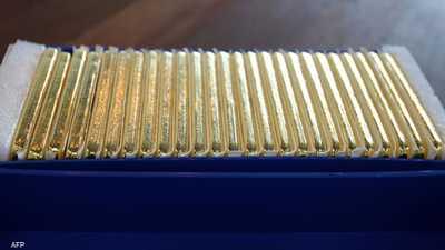 الذهب يهبط لأدنى مستوى في أكثر من 4 أشهر