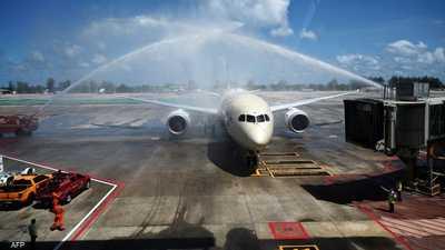 تعاون إماراتي- إسرائيلي لتحويل طائرات المسافرين لطائرات شحن