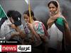 السودان.. مبادرة حل الأزمة الوطنية