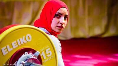 بالأسماء والتفاصيل.. ميداليات العرب في بارالمبياد طوكيو