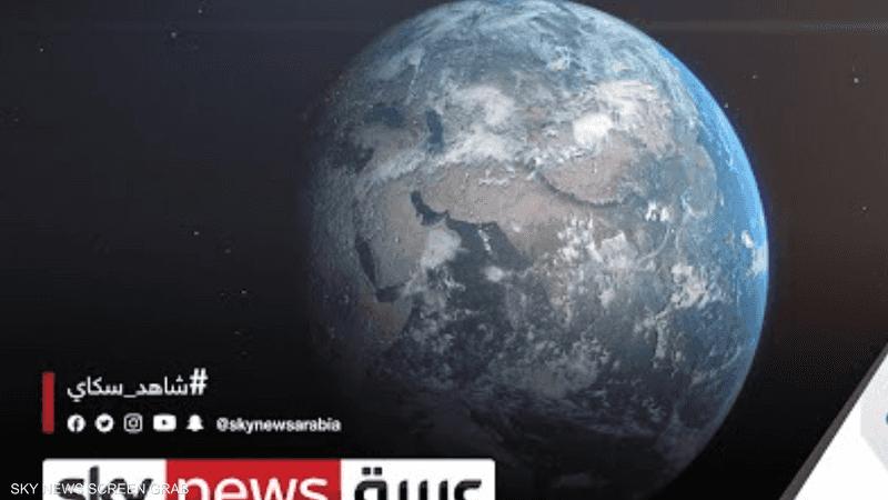 دراسة: صحة الأرض تسجل أسوأ مستويات لها على الإطلاق
