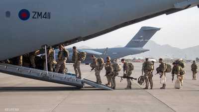 """واشنطن تتأهب لـ""""سيناريو مرعب"""" بأفغانستان.. دولة وحيدة تدعمها"""