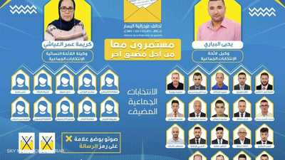 الانتخابات المغربية.. جدل بعد مرشحات بلا صور