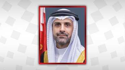 وصول أول سفير للبحرين لدى إسرائيل