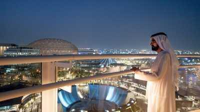 30 يوماً فقط.. بدء العد التنازلي لمعرض إكسبو دبي 2020