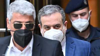 """عودة طهران للمفاوضات النووية """"بدون شروط مسبقة"""".. لماذا؟"""