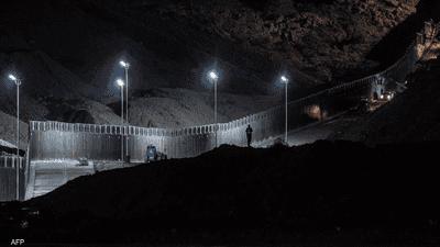 عبر المكسيك.. قافلة مهاجرين جديدة في طريقها إلى أميركا