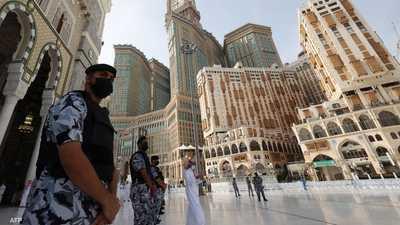 السعودية.. إنهاء خدمات مسؤول بارز لارتكابه تجاوزات خطيرة