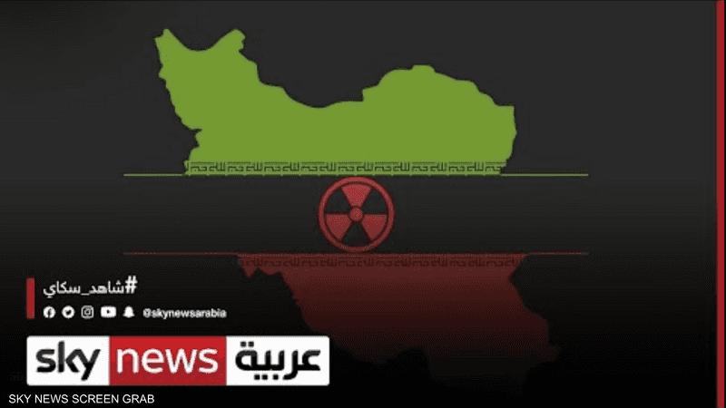 إيران.. تعثر محاولات إحياء الاتفاق النووي مع القوى الكبرى