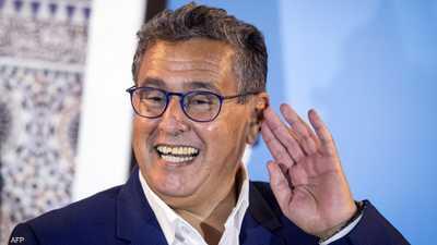 أخنوش.. من هو السياسي المغربي الذي أطاح العدالة والتنمية؟