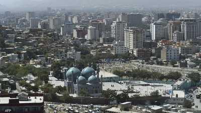 الاندماج في الاقتصاد العالمي.. مهمة الحكومة الأفغانية الصعبة