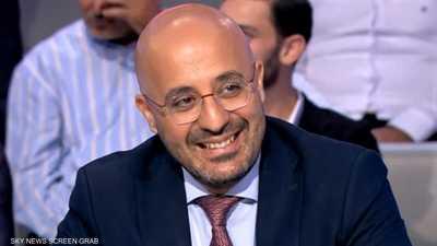 وزير البيئة اللبناني: النفايات والليطاني على رأس أولوياتي
