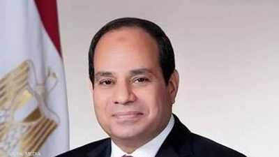 لأول مرة منذ سنوات.. السيسي يرفع حالة الطوارئ في مصر