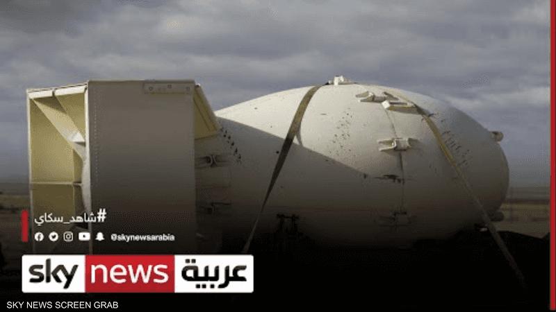 إسرائيل تحذر من قرب إيران من امتلاك السلاح النووي