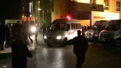 الأردن.. 5 ضحايا في 4 عمليات انتحار بأقل من 24 ساعة