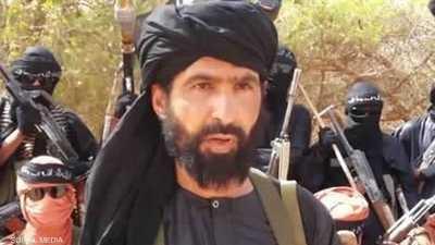 """فرنسا تصطاد زعيم داعش """"الصحراوي"""".. من هو عدنان أبو وليد؟"""