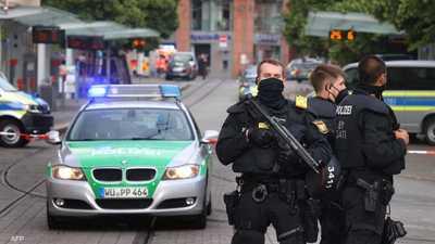 ألمانيا.. اعتقال مواطن صدر موادا للبرنامج النووي الإيراني