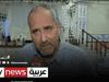 رفض شعبي لقرار الحكومة الفلسطينية منع التجمهر