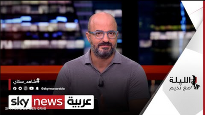 لبنان ينتصر.. بالصهاريج الإيرانية!!