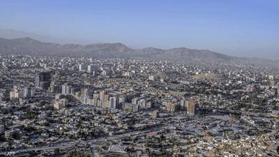3 آلاف دبلوماسي أفغاني.. مشردون في العالم