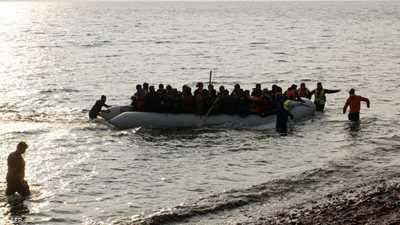 رئيس وزراء اليونان: تركيا شريك مهم في قضية الهجرة