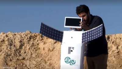 """إيلو.. """"ابتكار مصري"""" أذهل منصات التواصل وأثار شكوك العلماء"""