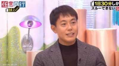 رجل اليابان اليقظ.. لا ينام سوى دقائق لأكثر من 12 عاما
