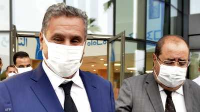 بعد انتكاسة الإخوان.. توقعات بمعارضة ضعيفة في برلمان المغرب
