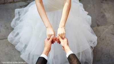 زواج الأقارب كان أقل انتشارا بين البشر
