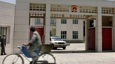 3 أهداف وراء دعم الصين حركة طالبان في أفغانستان