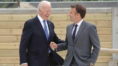 صفقة الغواصات الفرنسية.. كيف تعيد تشكيل التحالفات في العالم؟