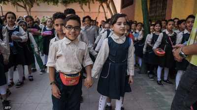 مصر تواجه الإعاقة السمعية للأطفال.. ما قصة فحص 2 مليون طفل؟
