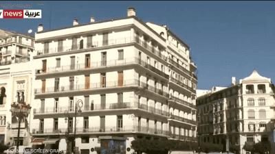 الجزائر تسير على خطى الإصلاح الاقتصادي