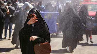 الطلاق يعصف بالمجتمع العراقي.. 10 حالات كل ساعة