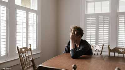 الملايين يعانون من الاضطرابات النفسية