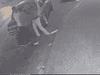 """""""فيديو اختطاف"""" يثير الرعب في الأردن"""
