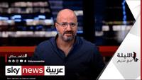 المازوت الإيراني.. وأزمة الغوّاصات؟!!