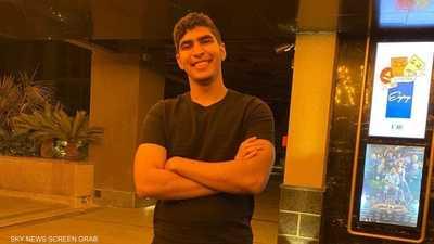 """عقل مصري يغزو العالمية.. ما قصته مع """"مايكروسوفت""""؟"""