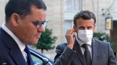 قبل الانتخابات..فرنسا تستضيف مؤتمرا دوليا عن ليبيا في نوفمبر