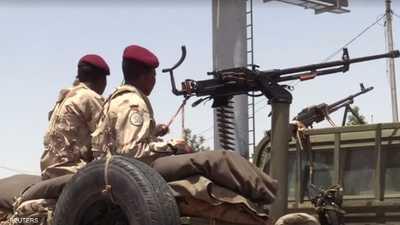 محاولة انقلابية فاشلة في السودان إثر تحركات إخوانية
