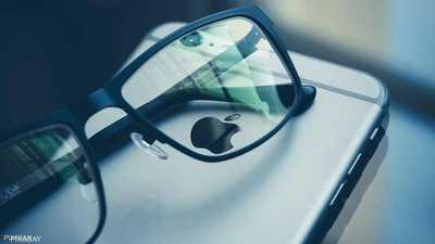 بشرى سارة لذوي النظارات.. إنجازٌ علمي يكبح قصر النظر