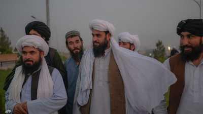 طالبان تعلن تعيينات وزارية جديدة وسط غياب لأسماء نسائية