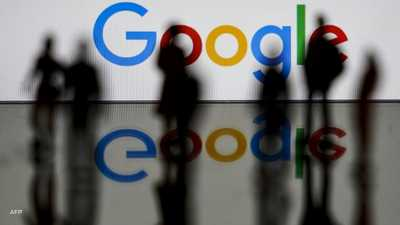 """""""غوغل"""" تخطط لضربة قوية تستهدف """"سامسونغ"""" و""""هواوي"""""""