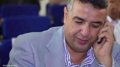 مقتل قيادي في حزب الأصالة والمعاصرة المغربي بالرصاص